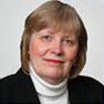 Kathy Jacobs